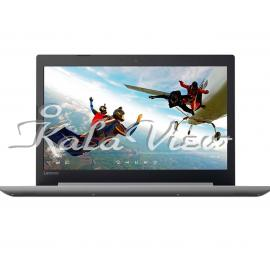 Lenovo Ideapad 320 15.6 inch(Full HD)/Core i5(6MB)/2GB(NVIDIA)/8GB/1TB
