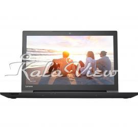 Lenovo Ideapad V310 15.6 inch(LED TFT-1366x768)/Core i5(6200U- 2.3 up 2.8GHz-RadeonR5 M430)/2GB/6GB/1TB