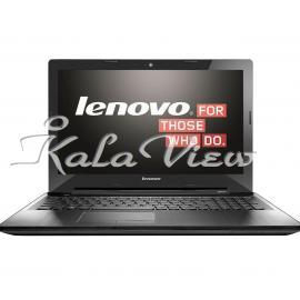 Lenovo Ideapad Z5070 15.6 inch/Core i7(GeForce840M)/4GB/16GB/1TB(HDD-5400RPM)