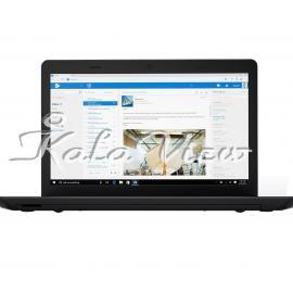 Lenovo ThinkPad E570 15.6 inch/Core i7(GeForceGTX950M DDR5)/2GB/8GB/1TB