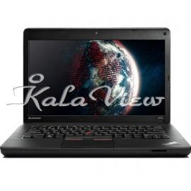 Lenovo ThinkPad Edge E430 14 inch(LED AntiGlare HD)/Core i3/1GB/4GB/500GB(5400RPM)