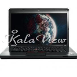 Lenovo ThinkPad Edge E535 Dual Core/4GB/500GB/1GB/15.6 inch
