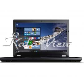 Lenovo ThinkPad L560 Core i3/4GB/1TB/VGA onBoard/15.6 inch