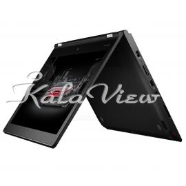 Lenovo ThinkPad P40 Yoga Core i7/8GB/256GB/2GB/14.1 inch