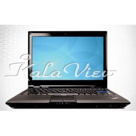 Lenovo ThinkPad SL400 Core2Duo/3GB/250GB/128MB/14.1 inch