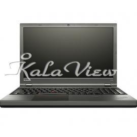 Lenovo ThinkPad T540p 15.6 inch(LED TFT-1366x768)/Core i7(4710HQ-GeForceGT730)/1GB/8GB/1TB