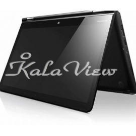 Lenovo ThinkPad Yoga 14 inch/Core i7/VGA onBoard/16GB/1TB