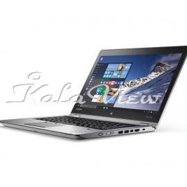 Lenovo ThinkPad Yoga 460 14 inch(LED TFT-2560x1440QHD)/Core i7/2GB/8GB/256GB