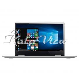 Lenovo Yoga 720   A Core i7/16GB/512GB/512MB/13.3 inch