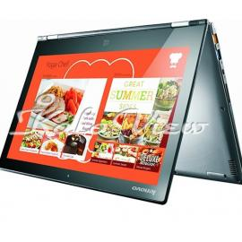 Lenovo Yoga 2 13 inch(IPS LCD)/Core i7/8GB/256GB