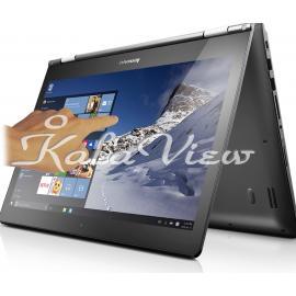 Lenovo Yoga 500 14 inch/Core i5(6200U- 2.3 up 2.8GHz)/2GB/4GB/1TB