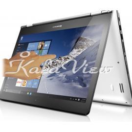 Lenovo Yoga 500 14 inch/Core i7/2GB/8GB/1TB