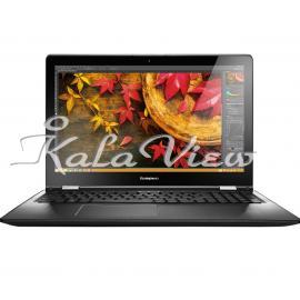 Lenovo Yoga 500 14 inch/Core i5(6200U- 2.3 up 2.8GHz-520HD)/VGA onBoard/4GB/500GB