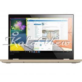 Lenovo Yoga 520 14 inch/Core i5/2GB/8GB/256GB