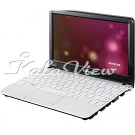 Samsung N Series NC110 A02 Atom/2GB/320GB/VGA onBoard/10 inch