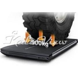 Samsung NP Series 200B5A S01 Core i5/4GB/500GB/1GB/15.6 inch