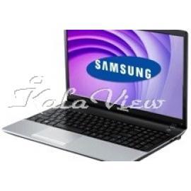 Samsung NP Series 305E5A S01 Quad Core/4GB/500GB/1GB/15.6 inch
