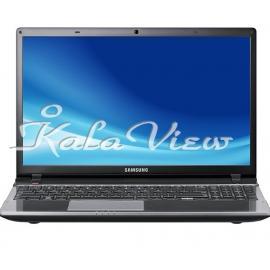 Samsung NP Series 550P5C S02 Core i7/8GB/1TB/2GB/15.6 inch