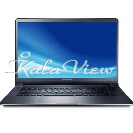 Samsung NP Series 900X3C A02 Core i7/4GB/256GB/VGA onBoard/13 inch