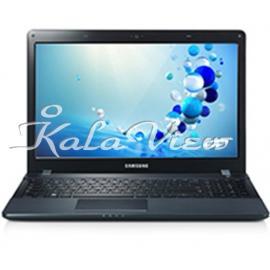 Samsung NP Series ATIV Book 2 NP270E5V K0K Celeron/2GB/500GB/15.6 inch