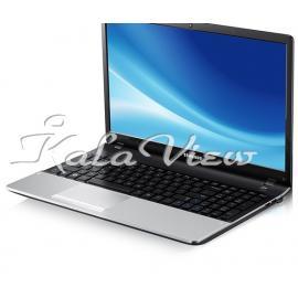 Samsung NP Series NP300E5X A08 Celeron/2GB/500GB/VGA onBoard/15.6 inch
