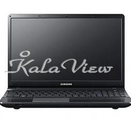 Samsung NP Series NP300E5X A0J Pentium/2GB/320GB/VGA onBoard/15.6 inch