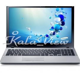 Samsung NP Series NP350U2A A03 Core i3/4GB/320GB/VGA onBoard/12 inch