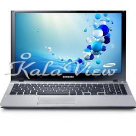 Samsung NP Series NP350V5X S05AE Core i5/4GB/500GB/1GB/15.6 inch