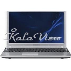 Samsung NP Series RV520 S03 Core i5/4GB/500GB/1GB/15.6 inch