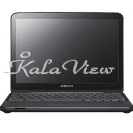 Samsung NP Series Series 5 12 1 Chromebook Celeron/4GB/12 inch