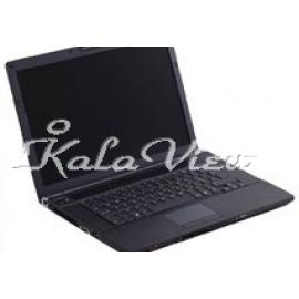 Sony VGN VAIO BZ579TBB Core2Duo/4GB/320GB/128MB/15.4 inch