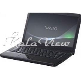 Sony VPC VAIO EA31FX Core i3/4GB/320GB/VGA onBoard/14.1 inch