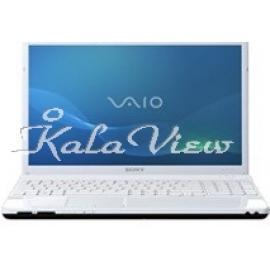 Sony VPC VAIO EE32FD 4GB/320GB/256MB/15.6 inch