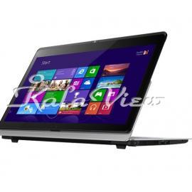 Sony SVF VAIO Fit Multi flip 14A 14N11SGS Pentium/2GB/500GB/14 inch