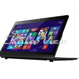 Sony SVF VAIO Fit multi flip 13A 13N12SGS Core i5/4GB/128GB/13 inch