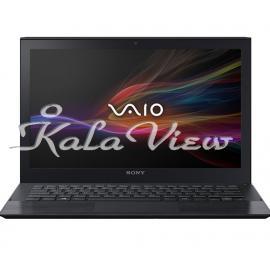 Sony SVP VAIO Pro 13 13215PX Core i7/8GB/256GB/13 inch