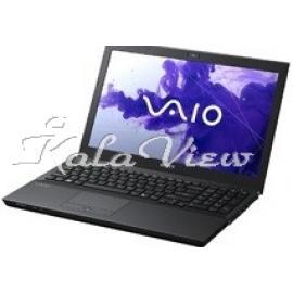Sony VPC VAIO SA23GX Core i5/4GB/128GB/1GB/13 inch