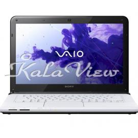 Sony Others Models Vaio E14A15FX Core i5/6GB/750GB/VGA onBoard/14 inch