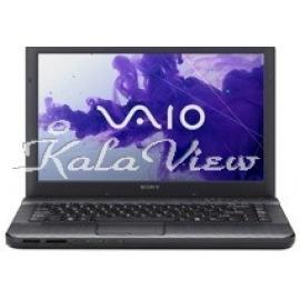 Sony VPC Vaio EH3CFX Core i5/6GB/640GB/VGA onBoard/15.6 inch