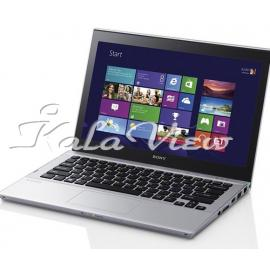 Sony Others Models Vaio T13125CXS Core i5/6GB/500GB/VGA onBoard/13 inch