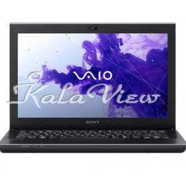 Sony VPC Vaio YB33KD Dual Core/4GB/320GB/VGA onBoard/11 inch