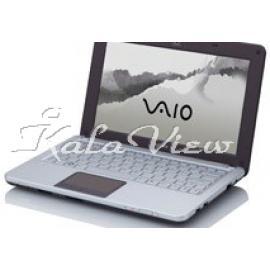 Sony Others Models VAIO W111XX Atom/1GB/160GB/128MB/10 inch