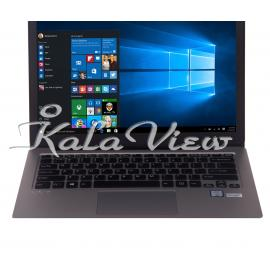 Sony Others Models VAIO Z Core i5/8GB/256GB/VGA onBoard/13 inch
