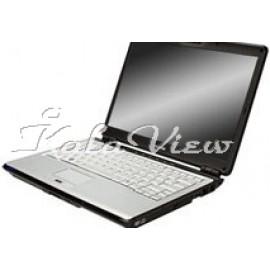 Toshiba Satellite U300 RW1 Core2Duo/1GB/120GB/64MB/13 inch