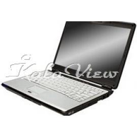 Toshiba Satellite U405 S2817 Core2Duo/1GB/160GB/64MB/13 inch