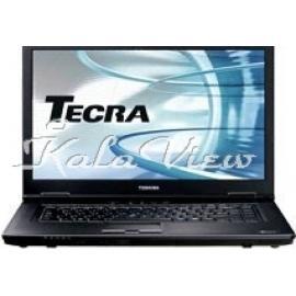 Toshiba Tecra A11 S3511 Core i3/2GB/250GB/VGA onBoard/15.6 inch