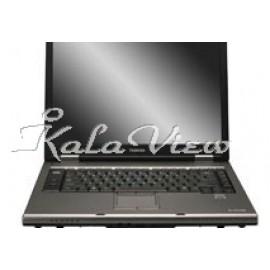 Toshiba Tecra A9 S9017 Core2Duo/2GB/160GB/512MB/15.4 inch