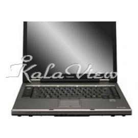 Toshiba Tecra A9 S9018 Core2Duo/1GB/160GB/64MB/15.4 inch