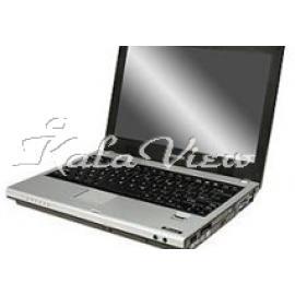 Toshiba Tecra M6 Core2Duo/1GB/120GB/64MB/12 inch