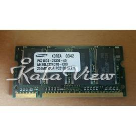 رم لپ تاپ ام اس ای Ms 1039b 005 m655